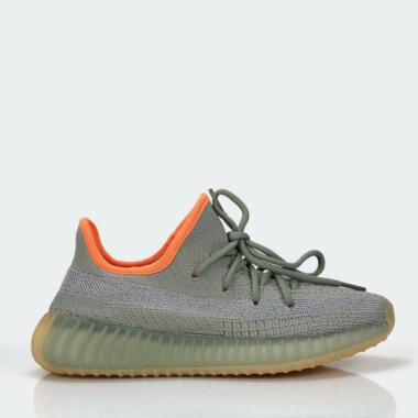 حذاء كاجوال نسائي