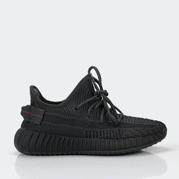 حذاء كاجوال نسائي باللون الأسود الرائع