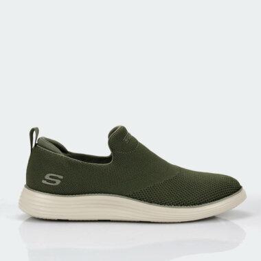 حذاء (SKECHERS (STATUS 2.0 -JULIANO