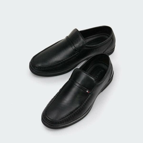 احذية رجالية راقية