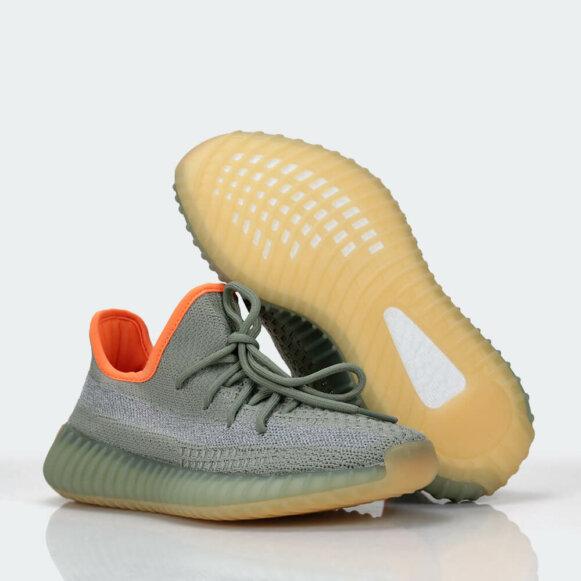 تعرف على افضل احذية سكتشرز للنساء