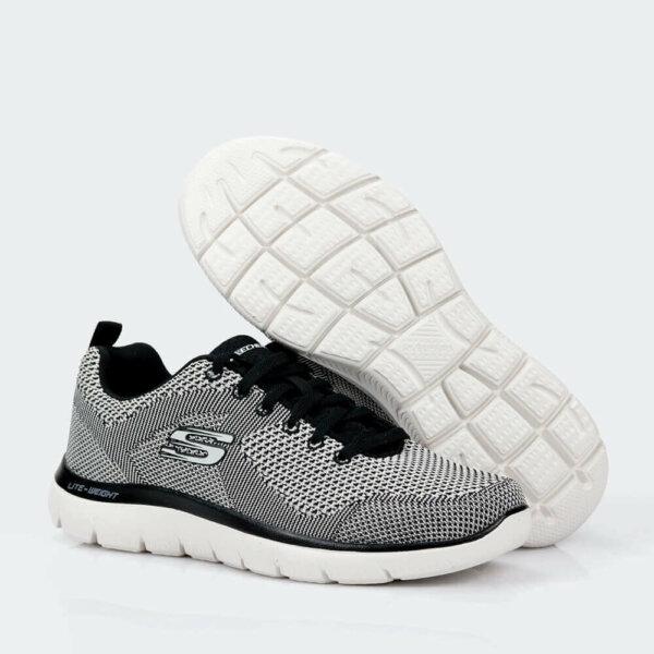 احذية رياضية بأفضل سعر