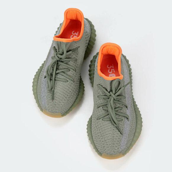 افضل احذية سكتشرز للنساء