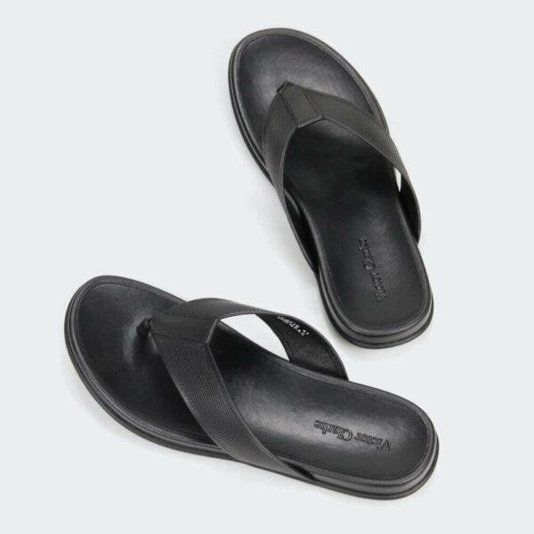احذية رجالية طبية