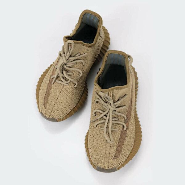 احذية نسائية فاخرة