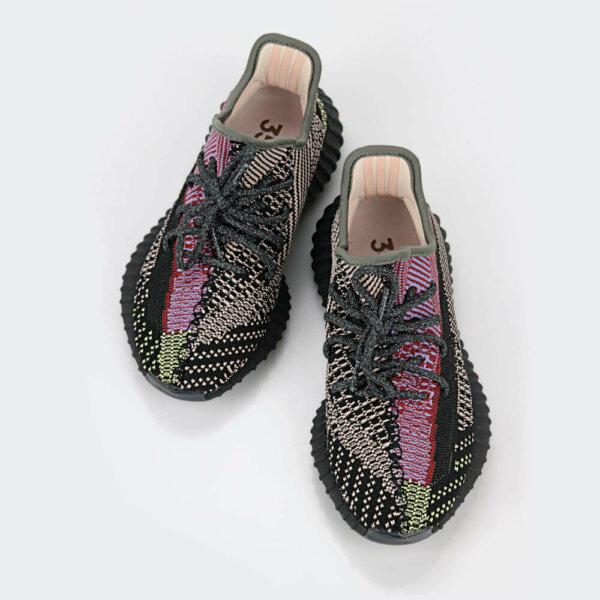 أحذية مريحة للنساء