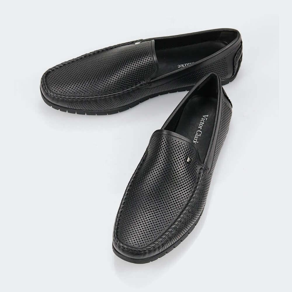 أحذية رجالية رسمية