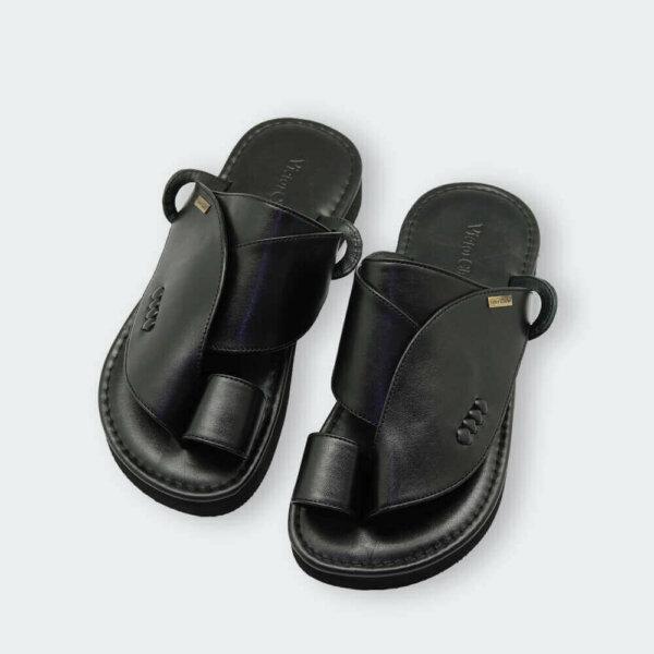 أحذية ماركة رجالية
