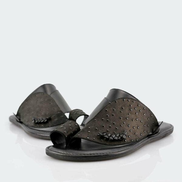 أحذية إيطالية رجالي