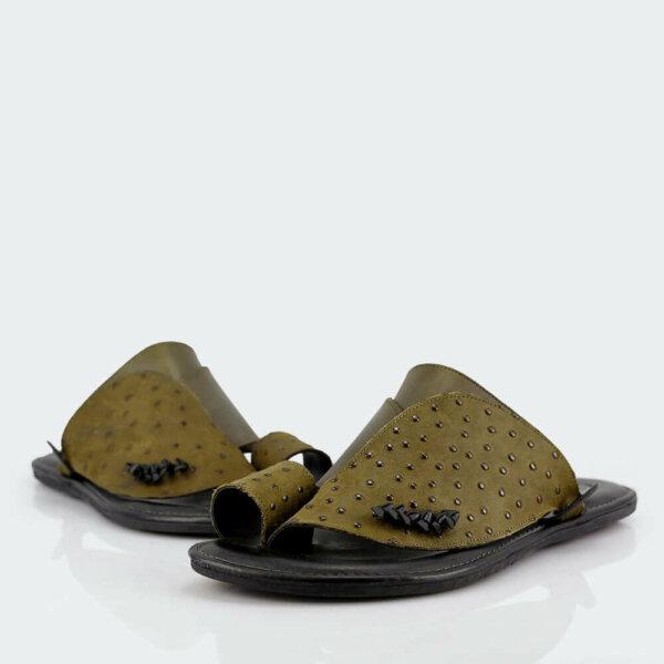 افضل حذاء ماركة