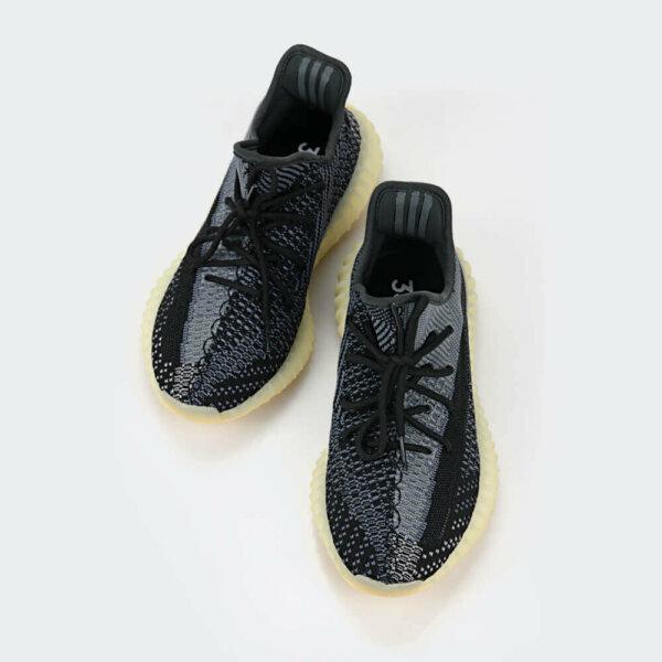 افضل حذاء رياضى